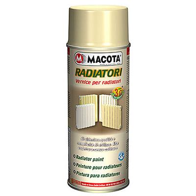Pinturas alta temperatura spray alta temperatura aerosol - Pintura para radiadores ...