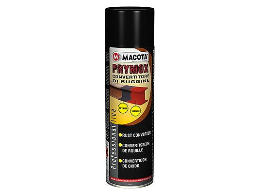 Convertidor de xido en spray 500 ml para prevenir el - Convertidor de oxido ...