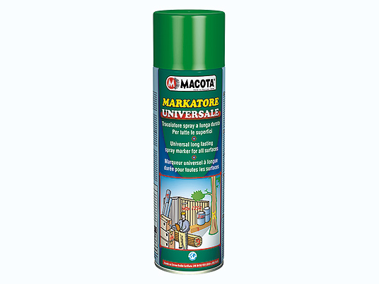 Pintura para Marcaje en spray 500 ml